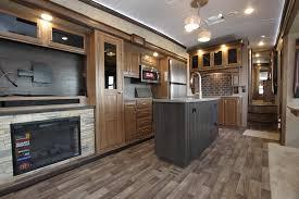 Montana 5th Wheel Floor Plans 2015 by Keystone Flooring Interiors Design