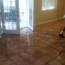 steam machine carpet care carpet cleaning 2100 fuzz fairway
