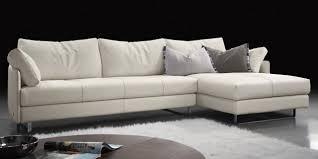 choisir canapé cuir canapé cuir convertible le parfait choix pour chaque intérieur