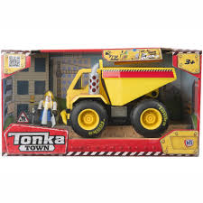 Tonka Town Dump Truck - £15.00 - Hamleys For Toys And Games Amazoncom Tonka Metal Diecast Bodies 3 Pack Ambulance Police Mighty Tonka Truck Toys Games Compare Prices At Nextag Tough Truck Adventures The Biggest Show On Wheels 2004 Flashlight Force Fire Rescue Amazoncouk Old Computer Game All About Cars Deals Tagtay Promo Hasbro Search Amazonca Cstruction 2 For Windows 1999 Mobygames Pc Cdrom In Jewel Case Ebay Air Express No 16 With Box Sale Sold Antique Lets Rayyce Lmao Ayylmao