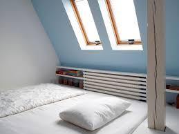 die schönsten ideen für ein schlafzimmer im dachgeschoss