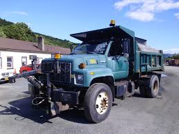 1996 Chevy Kodiak Single Axle Dump Truck For Sale By Arthur Trovei ... 52 Chevy Dump Truck My 1952 Pinterest Dump Trucks For Sale In Pa Easy Fancing And More Options Now 2006 Silverado 3500 Truck 4x4 66l Duramax Diesel Youtube Plowtruckwiring Diagram Database Trucksncars 1968 C50 1955 Carviewsandreleasedatecom Chevrolet Kodiak Used For In Ohio 1996 Single Axle Sale By Arthur Trovei Unveils The 2019 Hd Pickups The Torque Report New 2018 Regular Cab Landscape 1975 Chevy C65 Tandem Auction Municibid