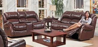 Interesting Decoration Home Stretch Furniture Enjoyable Design