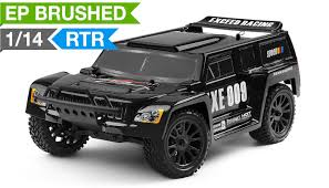 100 Rc Model Trucks 114 Exceed RC Veteran Desert Trophy Truck Ready To Run 24ghz RC