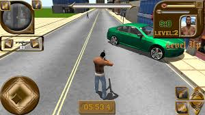 Truck Driver City Crush For Android - APK Download Offroad Truck Driver Usa Driving Transport Simulator 2018 Army Revenue Download Timates Google Play Store New Cargo 18 Game Android Games In App Mobile Appgamescom Freegame 3d For Ios Trucker Forum Trucking Off Road Garbage 1mobilecom Big City Rigs Buy And Download On Mersgate Real Android Heavy Free Of Version M Smart The Best Driving Games
