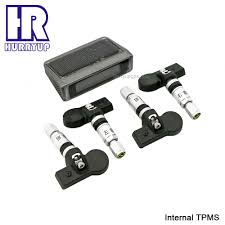 Car Radio Tpms Tpms For Truck Tire Pressure Monitoring Valve Cap ... Tire Pssure Monitoring System Car Tpms With 6 Pcs External Inflator Dial Gauge Air Compressor For Digital Psi Measurement Automotive Truck Contipssurecheck A New From Rhino Usa Heavy Duty 0100 Certified Meritorpsi Automatic Tire Inflation System Helps Fuel Economy Amazoncom Gauges Wheel Tools Gauge4 In 1 Portable Lcd Tyre 0200 U901 Auto Wireless Radio Tpms Valve Cap Pssure Is Important