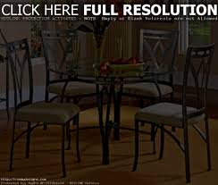 Cheap Kitchen Table Sets Free Shipping by 100 Dining Room Chairs Dallas Furniture Craigslist Dining