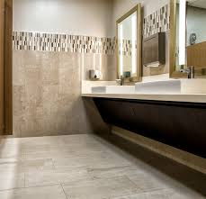 crossville empire series from d b tile featured in new