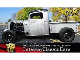 100 1934 Chevy Truck For Sale Chevrolet Pickup For ClassicCarscom CC917738