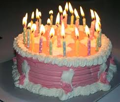 birthday cake candles hackerrank solution in c cakes with pink white cream birthday cake candles