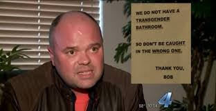 Restaurant Posts Transphobic Bathroom Sign But Owner Denies It Is ... Oklahoma Citys Tasty Catfish Travel Channel Trans Advocate Bathroom Sign Opportunity To Educate Nondoc Sign At Steak And Barn Tlo Restaurant Review Cheevers Caf The Lost Ogle City Restaurants Transgender Bathroom Causing Texan Cafe Roadfood 2941 E Britton Rd Ok 731 Mls 788896 Redfin