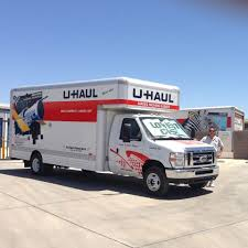 U-Haul Neighborhood Dealer - 1 Photo - Truck Rental - 2123 ... 5th Wheel Truck Rental Fifth Hitch Asheville Auto Transport Uhaul Sunday Youtube Home Stykemain Trucks Inc The Move Peter V Marks Inrstate Truck Center Sckton Turlock Ca Intertional Three Tonne Pantec Vehicles Trailers Toolmates Hire Atr Inrstate Murrells Bundaberg Out Of State Moving Best Image Kusaboshicom Paclease Commercial In Reno Nv Peterbilttpe Transportation Heavy Rentals