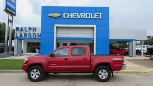 Hector - Used Toyota Tacoma Vehicles For Sale 2016 Tacoma Trd Offroad Double Cab Long Bed King Shocks Camper 2007 Toyota Prerunner Abilene Tx Used Car Sales Premier Trucks Vehicles For Sale Near Lumberton Mason City Powell Wy Jacksonville Fl New Models 2019 20 Top Of The Line Crew Pickup For Baldwinsville 2017 Latham Ny 5tfsz5an2hx089501 2018 Sr5 One Owner No Accidents In Tuscaloosa Al 108 Cars From 3900