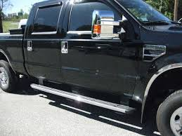 Our Products|Car And Truck Accessories Chrome Accsories Custom Auto Truck Brandon Manitoba Black Xlt With Genuine Ford Chrome Accsories F150 Forum Side Window Deflectors 4piece Set Super Cab The Man Trucks Body Parts Radiator Grill Truck Accsories Freightliner Bumper Fld 112 120 Elite Peterbilt Now At Raneys Blog 8898 Silverado Sierra Chrome Fender Flare Wheel Molding Trim Trucks Radiator Grill 52016 Putco Trim Review Install Youtube Classic Blue Big Rig Semi With Running