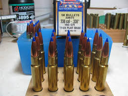 338-06 Build - 24hourcampfire 3006 Springfield 150 Gr Lead Free Ttsx Hollow Point Barnes Vor 180 223 Rem Vortx 55 Tsx Ballistic Gel Test Youtube Loading 120grain Bullets In The 7mm08 Remington Load Data Article Ammo Review The Unbearable Bare Truth About Bear Ron Spomer Outdoors Vortx 7mm Magnum Ttsxbt 160 Grain 20 Rounds Big Game Hunt 556 70gr Vs 50gr For Self Defense Round Archive M4carbine Diy Hunter 243 Wssm Hodgdon Superformance Hand Testing