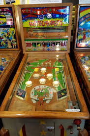 Homestar Runner Halloween Specials by The Schumin Web A Trip To The Pinball Museum U2026