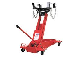 Sealey TJ1500F Transmission Jack 1.5tonne Floor Clutch Tech Clutch Jack Youtube Atlas Rj35 Sliding Hydraulic Center 3500 Lbs Gses Transmission Low Profile 500kg Trolley Jacks 11 1100 Lbs 2 Stage W 360 Swivel Wheels Shop At Lowescom Truck Used Lifter Buy Lift Lb Automotive Light Installation Lb Lowlift Princess Auto Useful Equipment Position Heavy Duty Install With Cheap Diy Whoales Auto Car Lift Amazoncom Otc 5078 2000 Capacity Airassisted Highlift