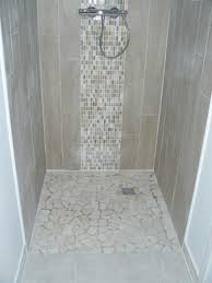 salle de bain a l italienne al italienne moderne une luitalienne sans me