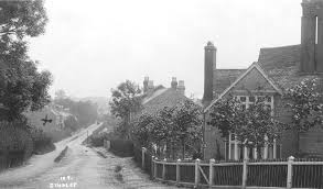 100 Clairmont House Studley Claremont Our Warwickshire