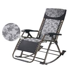 Amazon.com : Garden Rocking Sun Lounger For Heavy Duty ... Amazoncom Lxla Outdoor Adults Lounge Rocking Chair For The Eames Rocking Chair Is Not Just Babies And Old People Heavy People Old Lady Stock Illustrations 51 Order A Custom Hand Made Wooden In Uk Ireland How To Live Your Life From Rock Off Rocker Stressed My Life Away Everyday Thoughts Mid Age Man Seat Absence Architecture Built Structure Empty Heavyweight Costco Catnapper For Recliners