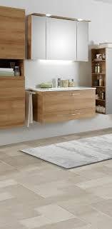 badezimmer 110 cm kaufen xxxlutz badezimmer
