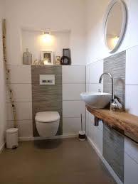 badezimmer modern gestalten einzigartig beeindruckend