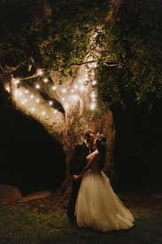 13 Times Backyard Weddings Proved Staying At Home Is Fun | A ... Best 25 Small Weddings Ideas On Pinterest Intimate Outdoor Wedding Lighting Ideas From Real Celebrations Martha Elegant Backyard Wedding Backyard Lighting Cute Tent Full Movie And Yard Design For Village Invitations Barn Tent Triedit Tuesday Cute Delicious Placeholder Diy Memorable Movie Tv Weddings Popsugar Celebrity Australia Reception