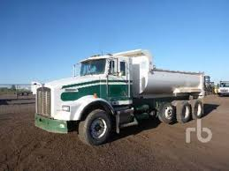 Kenworth Dump Trucks In Phoenix, AZ For Sale ▷ Used Trucks On ... Used Dodge Truck Parts Phoenix Az Trucks For Sale In Mack Az On Buyllsearch Awesome From Isuzu Frr Stake Ford Tow Cool Npr Kenworth Intertional 4300 Elegant Have T Sleeper Flatbed New Customer Liftedtruckscom Pinterest Diesel Trucks And S Water
