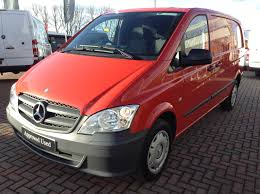 Mercedes-Benz Vito 110CDI Van - Bell Truck And Van Mercedesbenz Sprinter 313cdi Van Bell Truck And Supply To Findley Roofing New Used Vans Roe Motors Gm A Brookings Medford Eugene Gmc Buick Source Citan 109cdi Vito 114 Tourer Pro Cp Phone Youtube