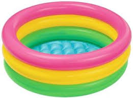 Inflatable Bathtub For Babies by Online Shopping India Buy Mobiles Electronics Appliances