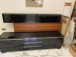 ikea wohnwände fürs wohnzimmer günstig kaufen ebay