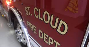 St. Cloud Fire Department Investigating Cause Of Saturday Garage Fire Pleasureland Rv Center Brainerd 17395 State Hwy 371 Mn Pine Peask Event Motorhome Rental For Onsite Camping 2017 Gmc Sierra 3500hd 4x2 Slt 4dr Double Cab Srw Research Groovecar Pleasureland Minnesota Fair Winnebago Vista Lx 35b St Cloud Rvtradercom Monday Weherrelated School Closings And Delays 2019 Kz Sportster 331th13 2018 Palomino Bpack Edition Ss 1240 Ramsey Allstate Peterbilt Group Acquires Harrison Truck Parts Long Prairie Location Eich Mazda 1933 W Division Saint Chevrolet Avalanches Sale In Waite Park Autocom