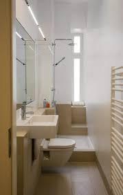 pin bojana mihelic auf house badezimmer klein kleine