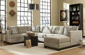 Lane Wall Saver Reclining Sofa by Lane Reclining Sofa Sofalane Reclining Sofa Superb Reclining Sofa