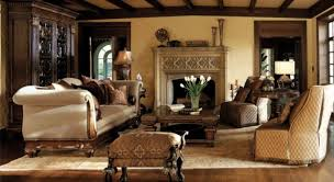 Marge Carson Sofa Craigslist by Marge Carson Shawn Penoyer Interiors Furniture Store Beautiful