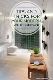Nutone Bathroom Fan Home Depot by Bath U0026 Shower Astounding Home Depot Bathroom Fans With Surprising