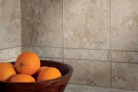 bordeaux look porcelain tile collection introduced by