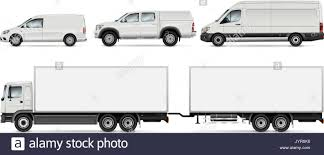 Cargo Transport Mock-up: Trailer Truck, Pickup, Van And Commercial ... Food Truck Mockup Van Eatery Mockup By Bennet1890 Graphicriver Used 2007 Gmc C7500 Box Van Truck For Sale In New Jersey 11356 3d Illustration Of Food Truck Traportations Trucks Up Best Commercial Trucks Vans St George Ut Stephen Wade Cdjrf Belfry Buys Sparshatts Motor Duracube Max Cargo Dejana Utility Equipment Lizard Rumbler Modailt Farming Simulatoreuro Pradia Facebook Used Cars Louis Mo Cape Auto Sales Design Car Wraps Graphic New And Fuso Canter Bell