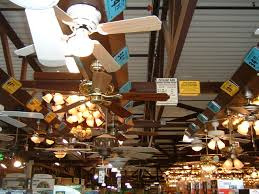 Bathroom Ceiling Light Fixtures Menards by Decorating Magnificent Menards Ceiling Fans With Astonishing