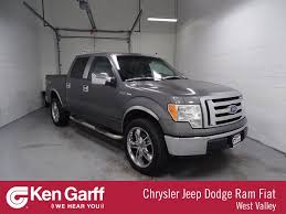 Pre-Owned 2010 Ford F-150 XL Crew Cab Pickup #1DX3040 | Ken Garff ... 2010 Used Ford F150 Fx4 4x4 Loaded Call Us For A Fast Approval Harleydavidson Top Speed Elegant Ford Leveling Kit Photograph Alibabetteeditions Crew Cab Xlt One Owner Youtube Explorer Sport Trac Price Photos Reviews Features Ford 4wd Supercrew 145 At Sullivan Motor Supercrew Stock 14877 For Sale Near Duluth Ga Wallpapers Group 95 Ultimate Rides Ranger Supercab Automatic For Sale In 2wd And Rating Motortrend