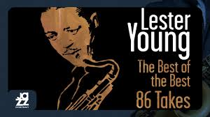 Lester Young - Back In Your Own Backyard (Take 1) - YouTube Back In Your Own Backyard Fallout Wiki Fandom Powered By Wikia Earl Hines Fatha Blows Best Lp Amazoncom Music Index Of Tunes In Greg Poppleton And The Bakelite Art Pepper Discography The Complete Surf Ride Plus New Vegas Youtube Bing Crosby Open Air Sessions Three O Trommelen Your Own Backyard Patrick Watson Blackwind Adventures Yard