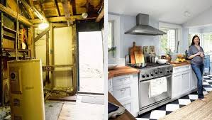 11 küche renovieren vorher nachher dekomilch