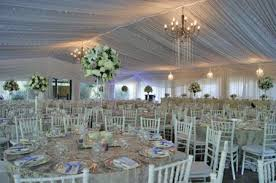 Captivating Wedding Decor Companies In Durban 79 With Additional Table