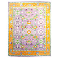 Antique And Modern Rugs And Carpets 39038 For Sale At 1stdibs