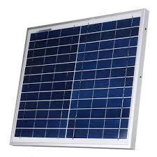 12V 12W Polysilicon Solar Panel Battery Charger System Module Marine Boat  RV Waterproof Summer Knitted Marine Hoody Lovely Export Japanese Customer Support Sand Cloud Sterling Silver Dolphin Charm Sea Beach Whosale Usa Seller S132 600d Polyester Fabric Navy Toyosu Fish Market Full Guide Including The Tuna Auction How To Get A Cruise For Cheap Or Even Free Making Sense Inquiries Nick Mayer Art Ariel Volume 2 Number 4 Ecolunchboxes Home Facebook Boat Anchor Woven Bracelet Women Men Gold Bracelets Uk From Nycstore 082 Dhgatecom Loyalty Program Examples 25 Strategies From 100 Results
