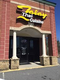 location cuisine talay cuisine duluth ga burgers barbecue and everything