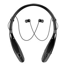 Bluetooth Headsets Truck Driver Bluetooth Headset Wireless Headphones Mic Noise Wireless Bluetooth Stereo Canceling V42 Mpow Pro 2pack Office Font Colorredcanada Cell Phone Headphones 14hr Working Time Vxi B250xt Blue Parrot Roadwarrior W Home Car Tips On Recruiting A Recruiter New Desigh Soft Cancelling Boom For