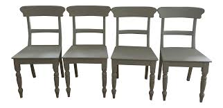 Restoration Hardware White Dining Chairs - Set Of 4 75 Off Restoration Hdware Spindle Back Ding Chairs Fniture Of America Abelone Collection Chair Set 2 Cm3354sc2pk Attractive French Country For Room Set Four Side Design Plus Find Copycat Items For Less Money Library Mitchell Gold 4 Diy Stacked Knockoff Table The Awesome Sold Out Mitchell Gold Restoration Hdware Upholstered Leather Wingback Nailhead Solid Teak Outdoor Indoor Slope