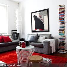 pin auf wohnung wohnzimmer