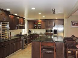 Galley Kitchen Track Lighting Ideas by Resort Style Living A Tropical Paradise Po Vrbo